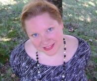 author-jeannie