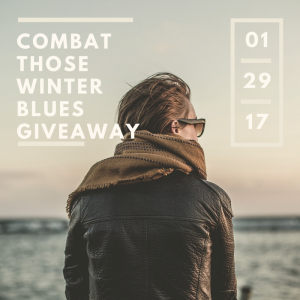 combat-those-winter-blues-giveaway