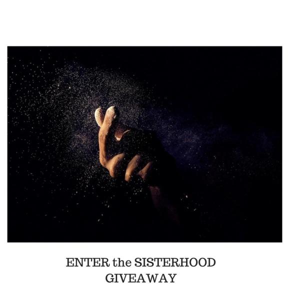 enter-the-sisterhoodgiveaway