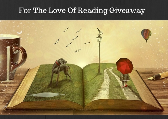 for-the-love-of-reading-giveaway