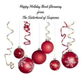 happy-holiday-book-giveawayfromthe-sisterhood-of-suspense