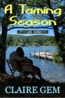 A_Taming_Seasonsmall