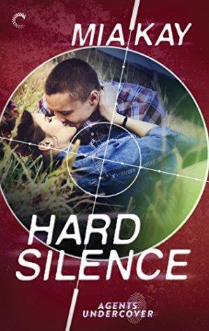 Hard Silence