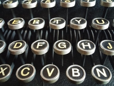 typewriter.keys