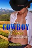 CowboyTime_HR