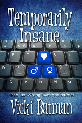 TemporarilyInsane_w10205_750 cover