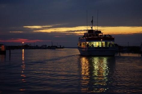 boat-658626_640
