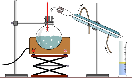 chemistry-161575_1280