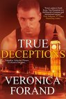 true-deception