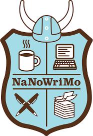nanowrimocrest