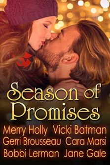 season-of-promises-cover