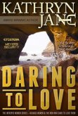 daring-to-love