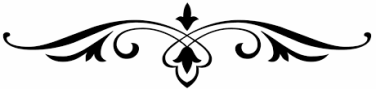 dividingline1