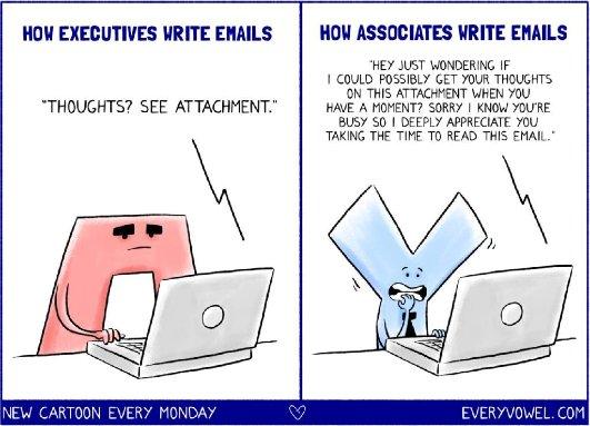 executivethoughts