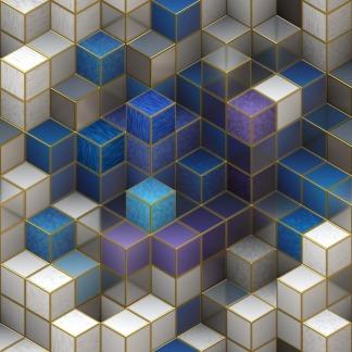 cube-1002897_640