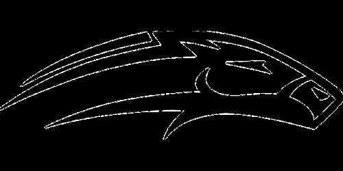 racehorse-152697_640
