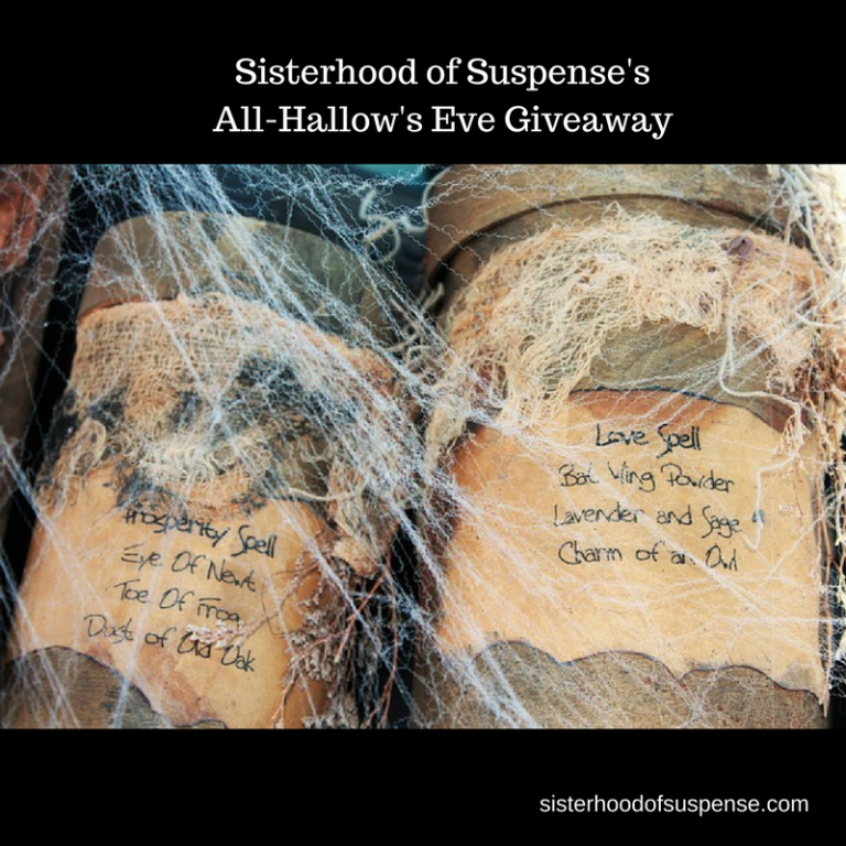 sisterhood-of-suspensesall-hallows-eve-giveaway (1)