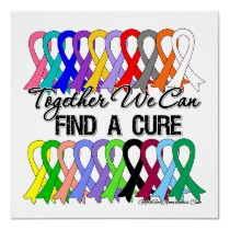 together_we_can_find_a_cure_cancer_ribbons_poster-rc820f0a157b54f6a9c68e4090c25378e_w2q_210[1]