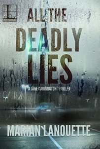 All the Deadly Lies
