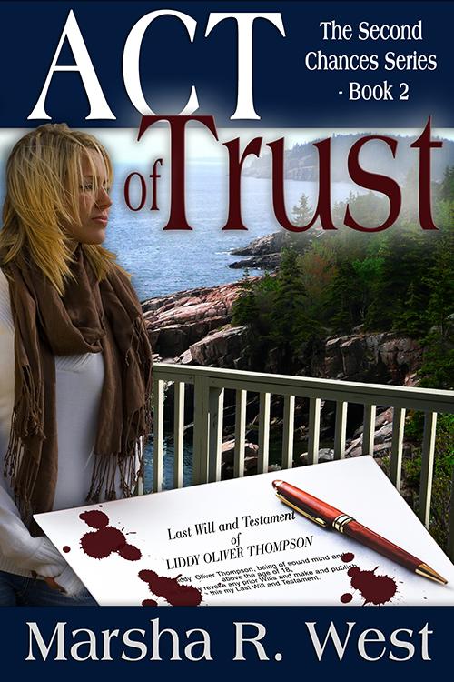 Act of Trust 500x750