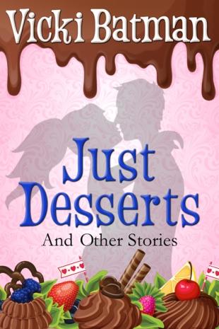 Just Desserts 400x600 72dpi
