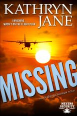 KathrynJane_Missing_2500