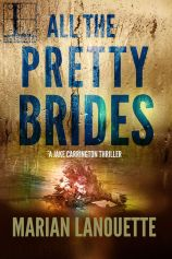 All the Pretty Brides FINAL COVER[17750] 2