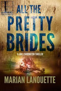 All the Pretty Brides FINAL COVER[17750] 2