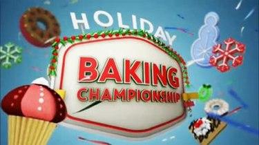 375px-Holiday_Baking_Championship_logo