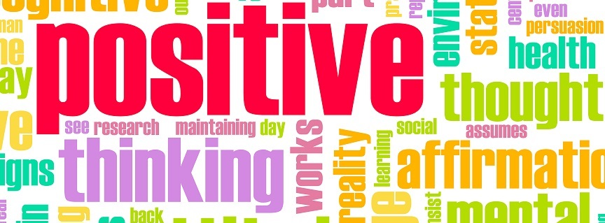 In Praise of Affirmations