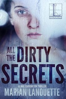 All the Dirty Secrets