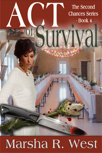 Act of survival 200x300