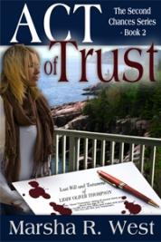 Act of Trust 200x300