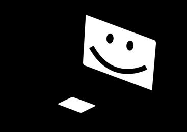 computer-smile[1]