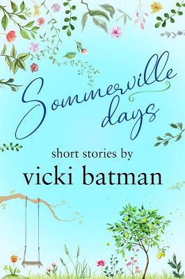 05 08 19 Sommerville Days Ebook Cover 1600x2400