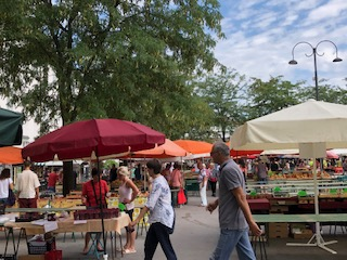 07 19 lub market