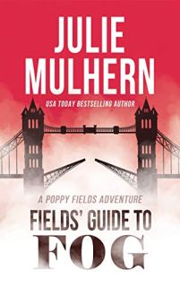 Field's Guide to Fog
