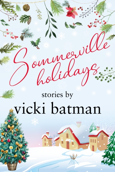 Sommerville Holidays Ebook Cover 1600x2400