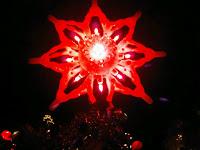 star topper 2