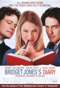 movie BridgetJonesDiaryMoviePoster