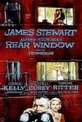 Rear_Window_film_poster[1]