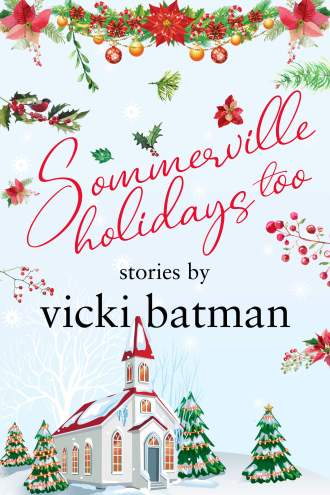 sommerville-holidays-too-ebook-cover-full-size