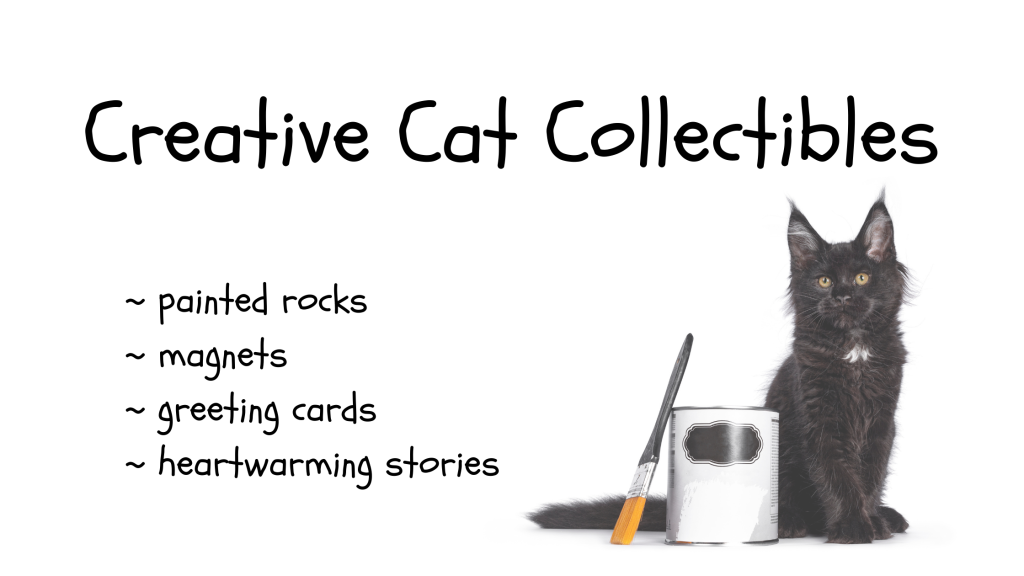 This image has an empty alt attribute; its file name is banner-cat-and-paint-can-with-text.png